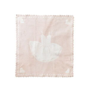 SALE - Barefoot Dreams - Cozychic Blanket