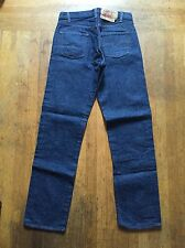 Vtg Rar Levis Black Bar Tack No Redline 501s 501 Jeans Usa 34 36 #532 Top Button