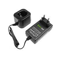 Ladegerät (1.2V-12V-18V Ni-MH) EY0110 für Elektrowerkzeuge Panasonic EY9005B