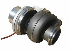 Borg Warner Turbo Charger Cat 3406E C15 Engine  600 HP 175963 S-Series