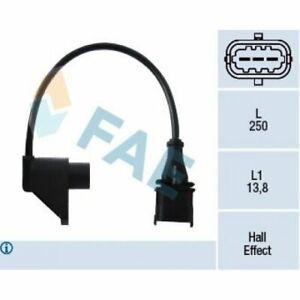 Sensor, Nockenwellenposition  79232 FAE