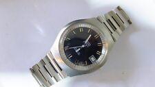Omega F300hz elctronic mechanical hybrid stainless steel orignal bracelet