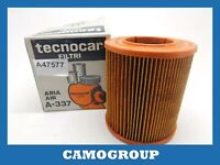 Air Filter Tecnocar SUZUKI Carry Samurai Sj 410 413 Super Carry