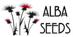 ALBA SEEDS