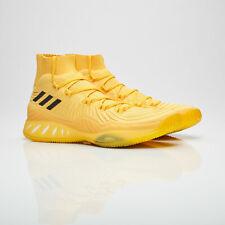 adidas crazy explosive 14 in vendita | eBay