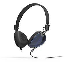 Skullcandy S5AVFM-289 Navigator Headphones with Mic1 Royal Blue