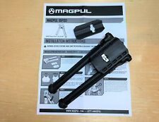 Magpul Sling Stud Qd Bipod - Black - No box but New Condition