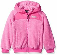 32 Degrees Weatherproof Toddler Girls' Outerwear Jacket (More Styles Availabl.