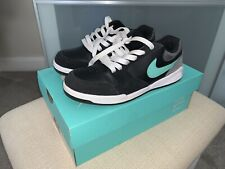 NIKE SB Debazer Size UK 3 / US 3.5Y, BNIB Deadstock Very Rare