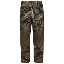 221b8e78c9127 NEW ScentLok Mens Maverick Hunting Pant Mossy Oak Country 83529 Size: 2XL
