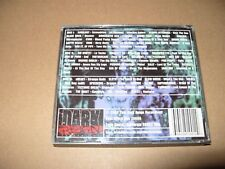 Doomed various Doomed 3 cd Fatbox 2000 Excellent condition