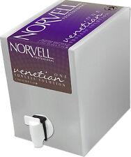 Norvell Venetian ONE - One Hour Rapid Sunless Solution, 33.8 oz Liter