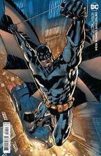 Detective Comics #1034 Second Printing DC Comics Comic Book