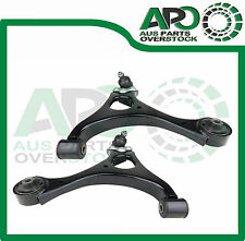 Front Lower Left & Right Control Arm for Honda Civic FD FK 2006-On