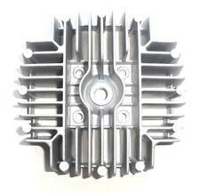Zylinderkopf 40mm 60ccm Puch Monza 4 S/SL,Imola X/GX,X 50, KTM  Moped Mokick