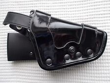 Fondina Uncle Mike's Beretta 92 98 - Beretta M9 holster