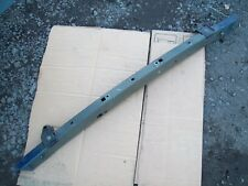 RADIATOR CORE SUPPORT TIE BAR TOP GM 25696712 LUCERNE DTS BUICK CADILLAC 06-11