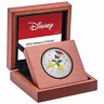 NIUE 2019 - 2$ NZD MICKEY MOUSE™ et ses Amis - Donald Duck - Carnaval - Disney™