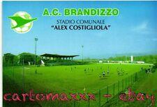 Brandizzo, Torino - Stadio Campo Sportivo - Non Viaggiata - SC047