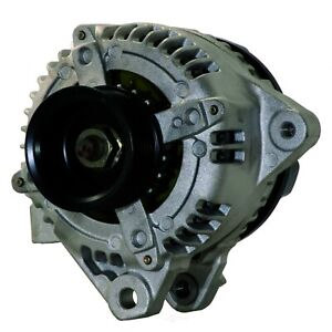 New Alternator  ACDelco Professional  335-1291