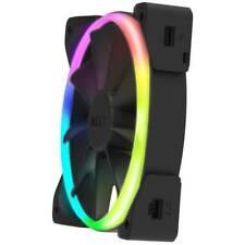 price of 2 X 120 Mm Fan Travelbon.us