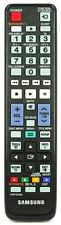 Samsung HT-C5500 Véritable Télécommande D'Origine