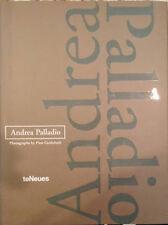teNeues~ANDREA PALLADIO~DJ~NICE COPY