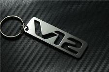 SLK SL S CL 600 Porte-clés Porte-clés COMPRESSEUR SPORT S G Tronic Bi Turbo
