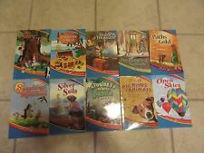 Abeka  2nd Grade  10 Readers Set  Reading  2   CURRENT COMPLETE SET    EXCELLENT