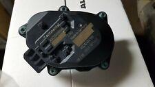Motorino Attuatore Flap Collettore Aspirazione Per Audi A4 A5 A6 Q5 TT 2.0 TDI
