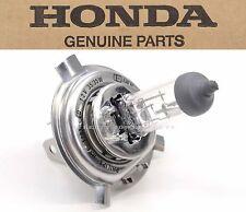 New Genune Honda Headlight Bulb Ruckus Metro 12V 35/35w H4 Stanley OEM  #R180