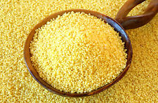 450g   Morocco Couscous Medium  A* Quality *SPECIAL OFFER* Free UK P&P
