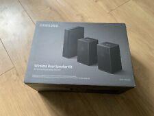 Samsung SWA-9000S/XU Wireless