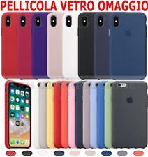 Custodia Apple iPhone XR Portacarte Funzione Stand Motivi Orientali Viola