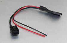 For Ford Focus Fiesta APS Bluetooth module Adapter Cable car audio Stereo