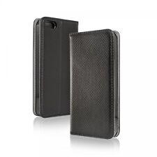 10 Stück iPhone 6 6S 7 Booklet Tasche Handyhülle Case Restposten Sonderposten