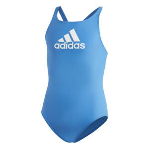 ADIDAS Mädchen Kinder Badeanzug, Schwimmanzug, Bademode, DQ3373 /K2
