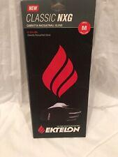 Ektelon Classic NXG Cabretta Raquetball Glove | Left | Medium