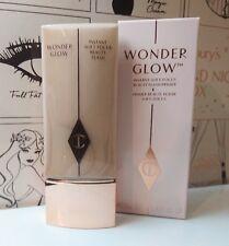 Charlotte Tilbury Wonder Glow Beauty Face Primer 40ml