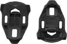 Time Sport Xpresso / iClic / I-CLIC2 Cleats Black