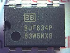 BUF634P  (BURR BROWN)