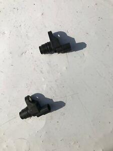 Honda civic type r  ep3  01-06 camshaft cam sensors pair