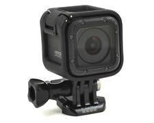 GoPro HERO5 Session Waterproof 4K Action Camera Bundle
