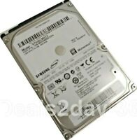 SAMSUNG ST500LM012 500GB 5.4K 6G 8MB 2.5in SATA Drive  for Laptops PS4 XBOX
