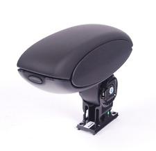 MINI R60 R61 New Genuine Center Armrest 51169807337 2015