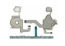 New Replacement PSP 2000 Slim Button Ribbon Flex Cable Complete Repair Part Set