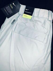 Nike Standard Fit Men's Flex Novelty Golf Pants