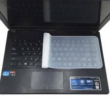 Laptop Staub Wasserdichte folie notebook schutzfolie silikon Tastatur Abdeckung