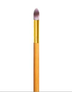 NEW TARTE BRUSH - UNDERCOVER LOVER Bamboo CONCEALER Brush