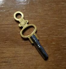 New Pocket Watch Keys 3, 4, 5, 6, 7, 8, 9 For Key Wind Watches Free Ship in USA